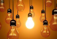 تصویر از لامپ