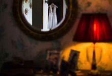 آباژور آینه